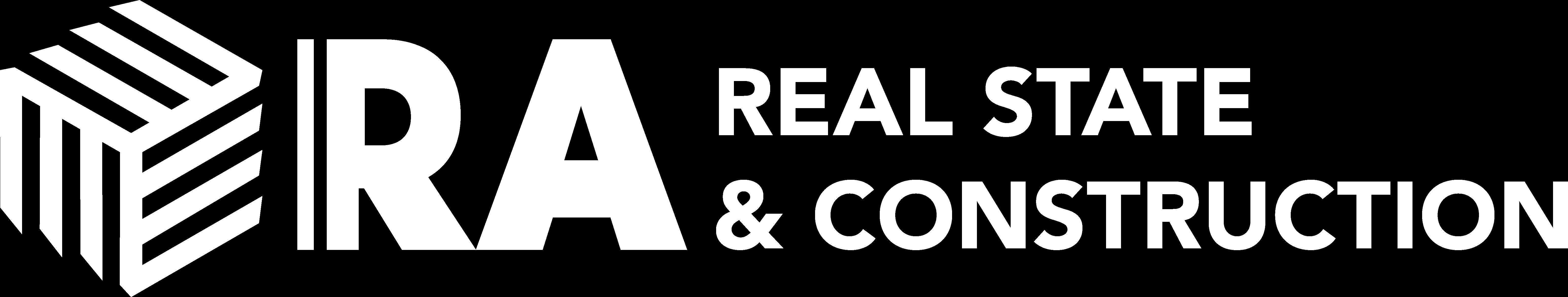 RenovAluga